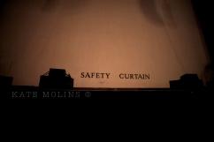 K_Molins_A_Tobin 073