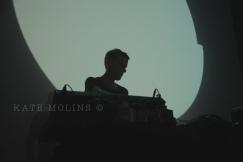 KMOLINS_CL_DAED 51