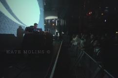 KMOLINS_CL_DAED 58