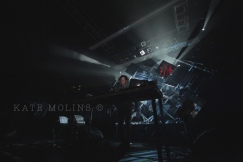 KMOLINS_DAEDELUS 10
