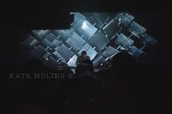 KMOLINS_DAEDELUS 26