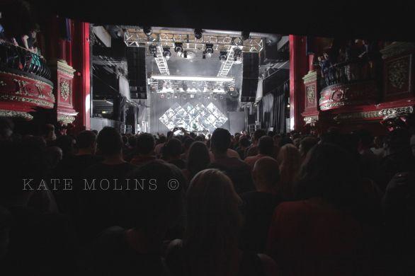 KMOLINS_DAEDELUS 34