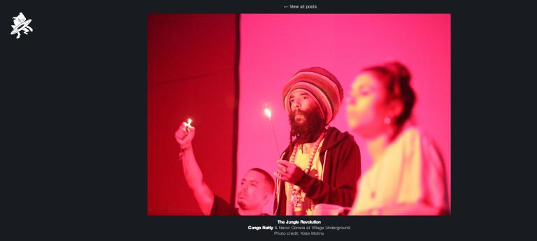 Screen Shot 2014-03-27 at 12.45.39