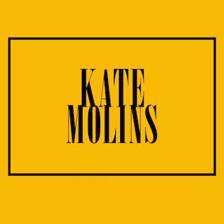 KATE MOLINS